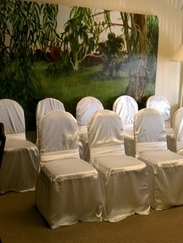 Wedding Marriage Officiant Minister Wedding Chapel Fresno Ca